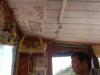 blog2012-01-05-03
