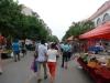 marktstrasse