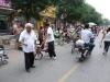 marktstrasse2