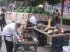 marktstrasse3