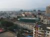 miyun-von-oben